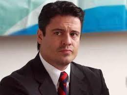 Aristóteles Sandoval, Gobernador de Jalisco