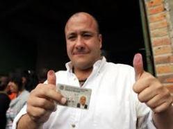 FOTO: Agencia Grupo Reforma