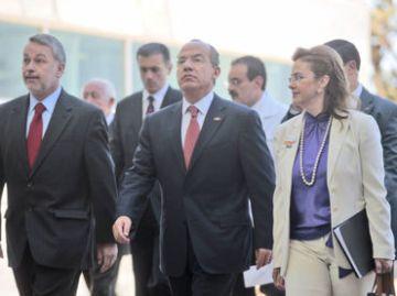 FOTO: EL INFORMADOR