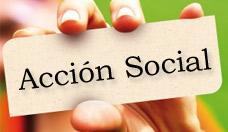 AccionSocial